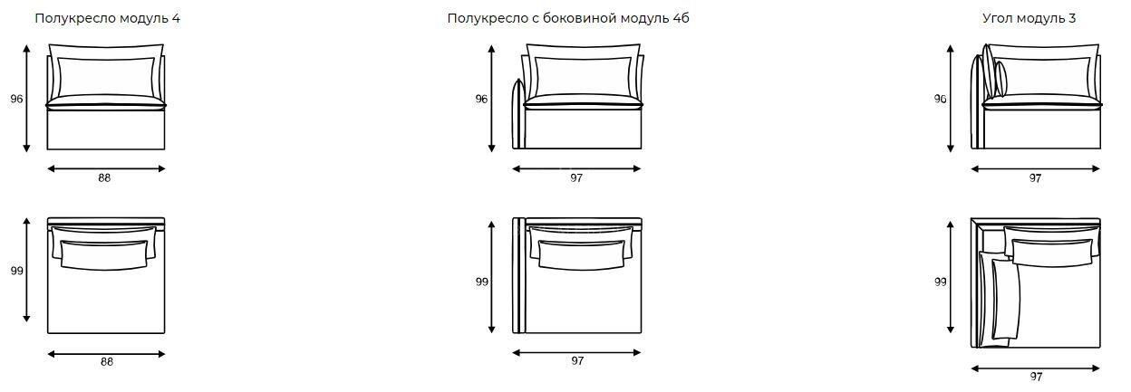 modulnyi-divan-rondo-schema_1